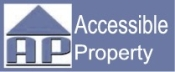 Accessible Property