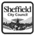 Sheffield City Council Policy applies